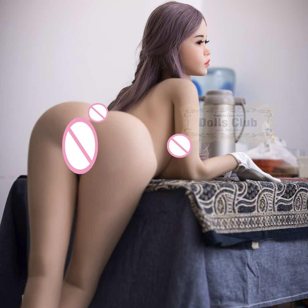 Top 10 Cheapest Sex Dolls