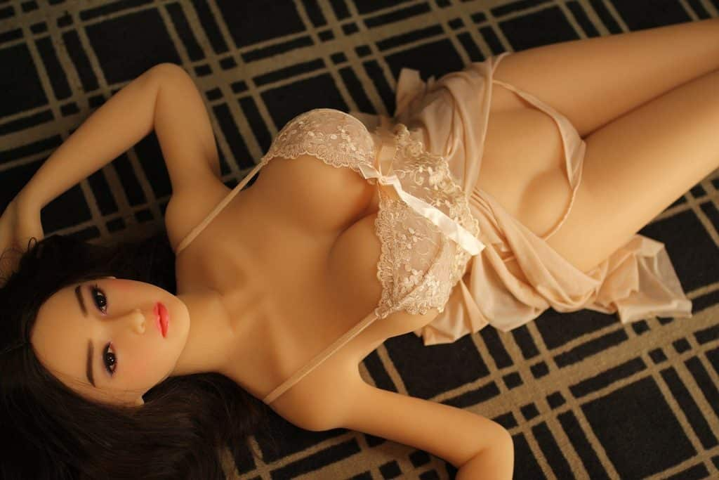 Best Sex Dolls Stores Reviews