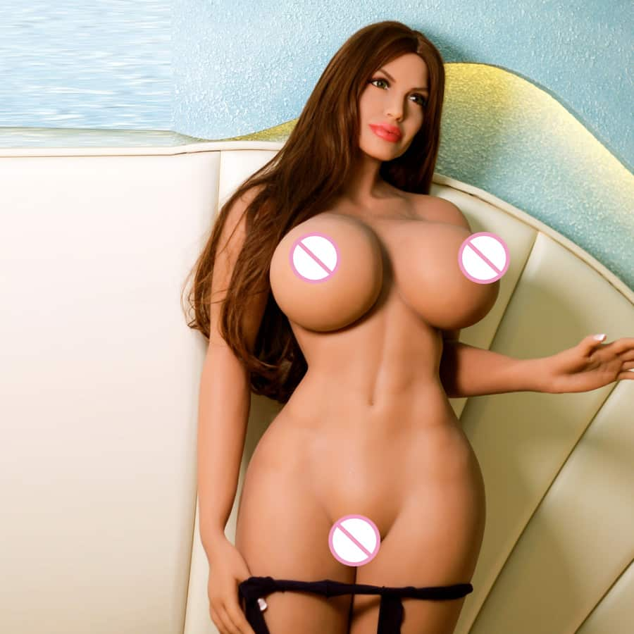 top 10 mature sex dolls