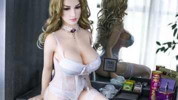 Sexy Sex Doll Coupon – SexySexDoll.com Discount
