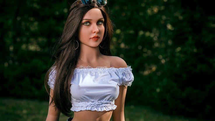 Are sex dolls blow jobs good?